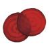 Концентрат сока красной свеклы: