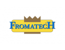 Fromatech